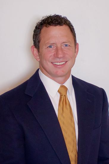 J. Eric Webb