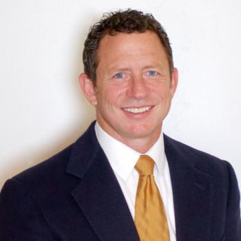 J. Eric Webb bio photo