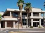 Commercial property Scottsdale Arizona