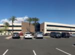 Medical Office Scottsdale Arizona