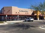Retail shop Tucson Arizona