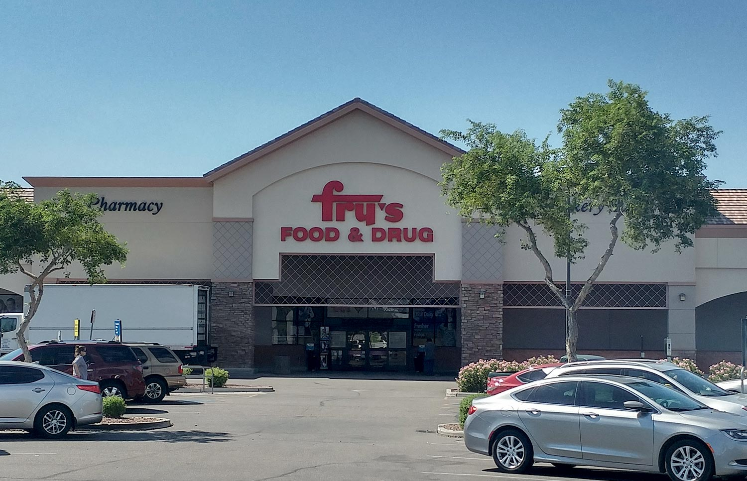 Food City In Avondale Arizona